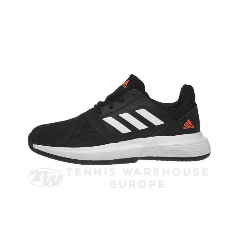 Adidas Court Junior