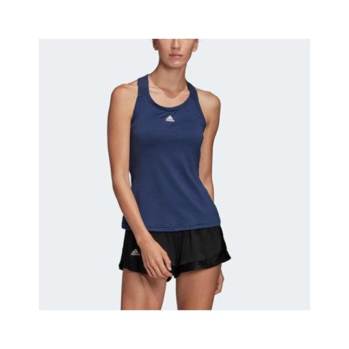 Adidas Ladies Tennis Tank