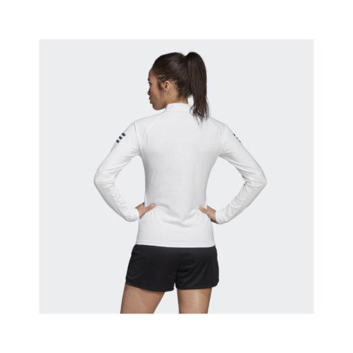 Adidas Ladies Tennis Top