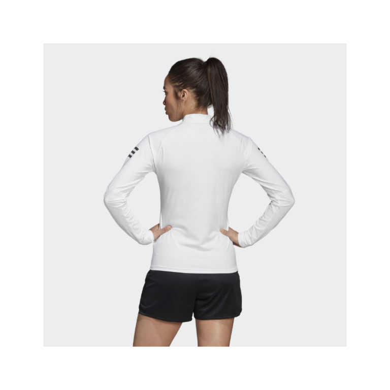 Adidas Ladies Tennis Top