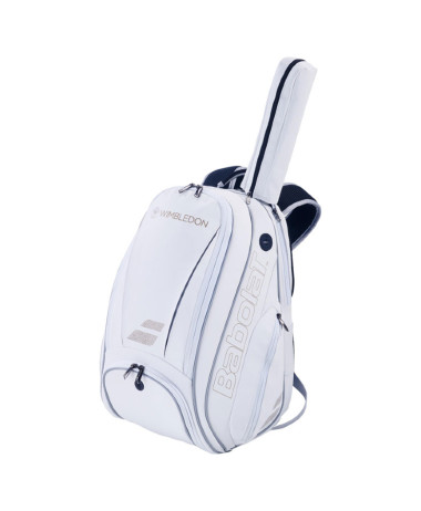 Babolat pure line wimbledon backpack