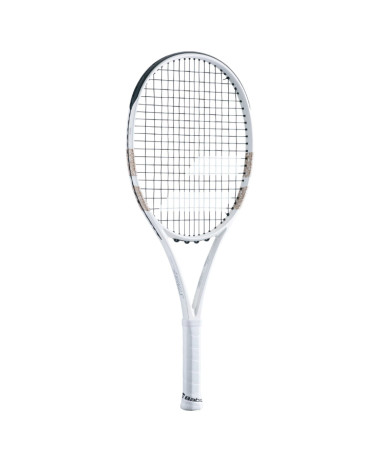 Wimbledon Pure Strike Junior Racket