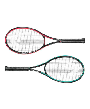 Head Graphene 360+ Gravity 26 Inch Junior Tennis Racket