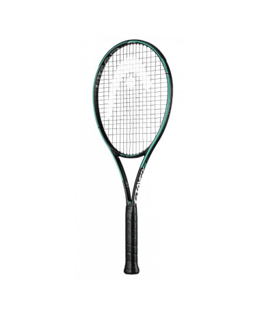 Head Gravity Tennis RAcket