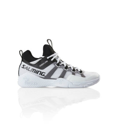 Salming Mid 2 Shoe