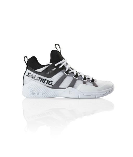Salming Mid 2 Shoe