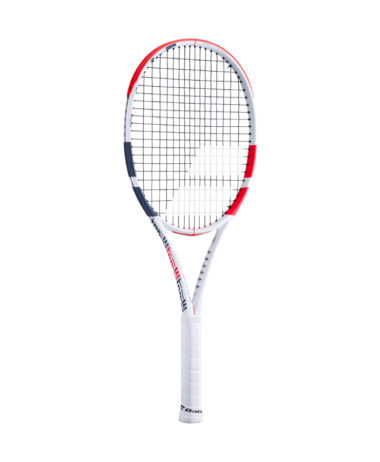 Babolat Pure Strike Team Tennis Racket 2019