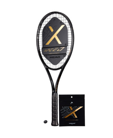 Head Graphene 360 Speed X