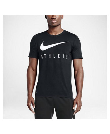 Nike Athletic TShirt