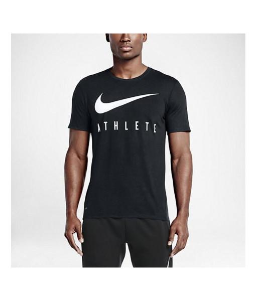 Nike Athletic TShirt