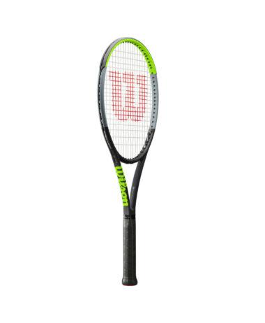 WILSON BLADE 98 V7 (18x20) Tennis Racket 2019