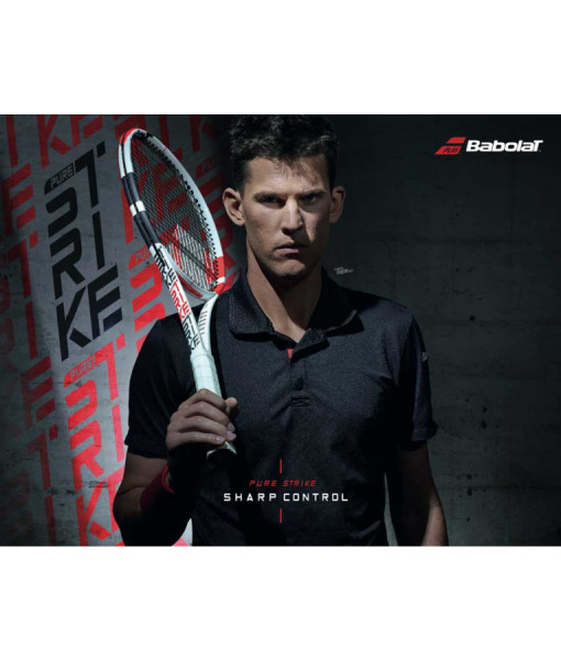 thiem-purestrike (1)