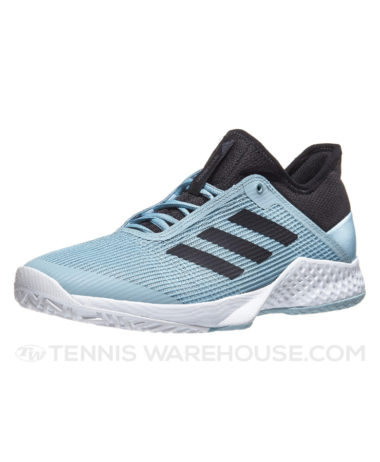 Adidas Adizero Club Tennis Shoe