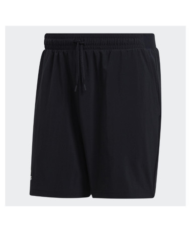 Adidas Mens SW Shorts