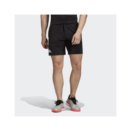 Adidas mens club SW Shorts
