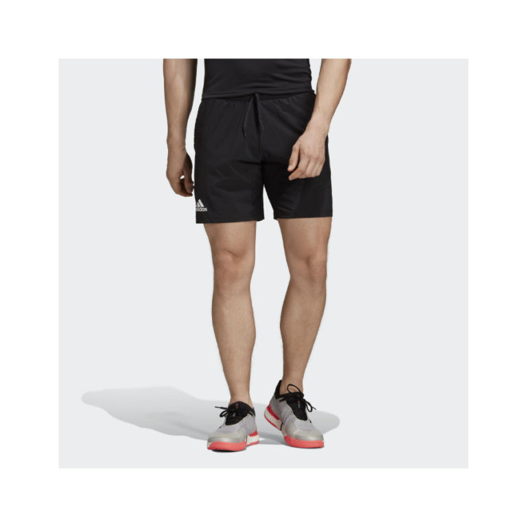 Adidas mens club SW Shorts