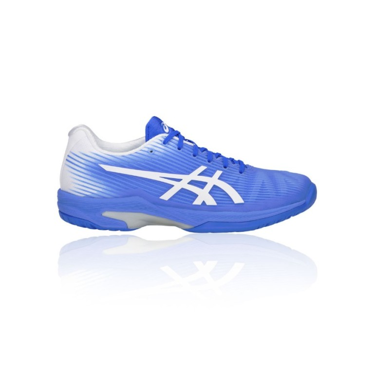 Asics Solution Speed FF (1)