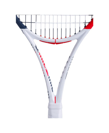 babolat pure strike tennis racket 2019
