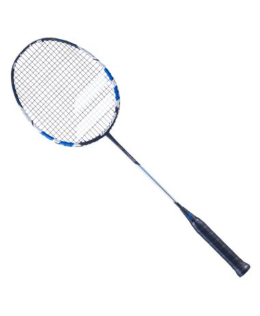 Babolat i-pulse Essential Badminton Racket 2019