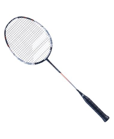 Babolat i-pulse Power Badminton Racket 2019