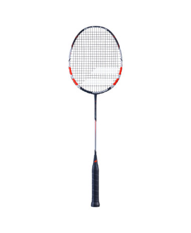 Babolat I-Pulse Racket
