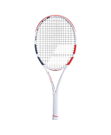 Babolat Pure Strike 26 Inch Junior Tennis Racket 2019