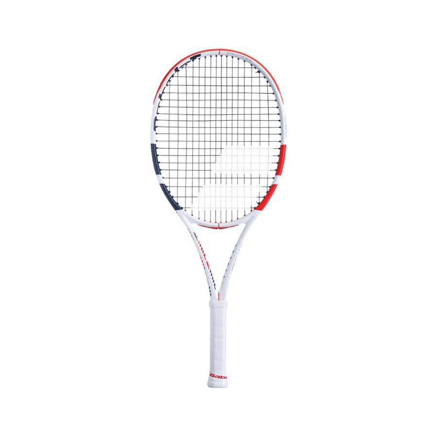 Babolat Pure Strike 26 Inch Junior Tennis Racket 2019