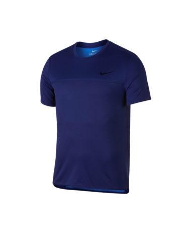 Nike mens Challenger Court T