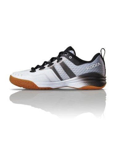 Salming Kobra 2 ladies indoor court shoes 2019