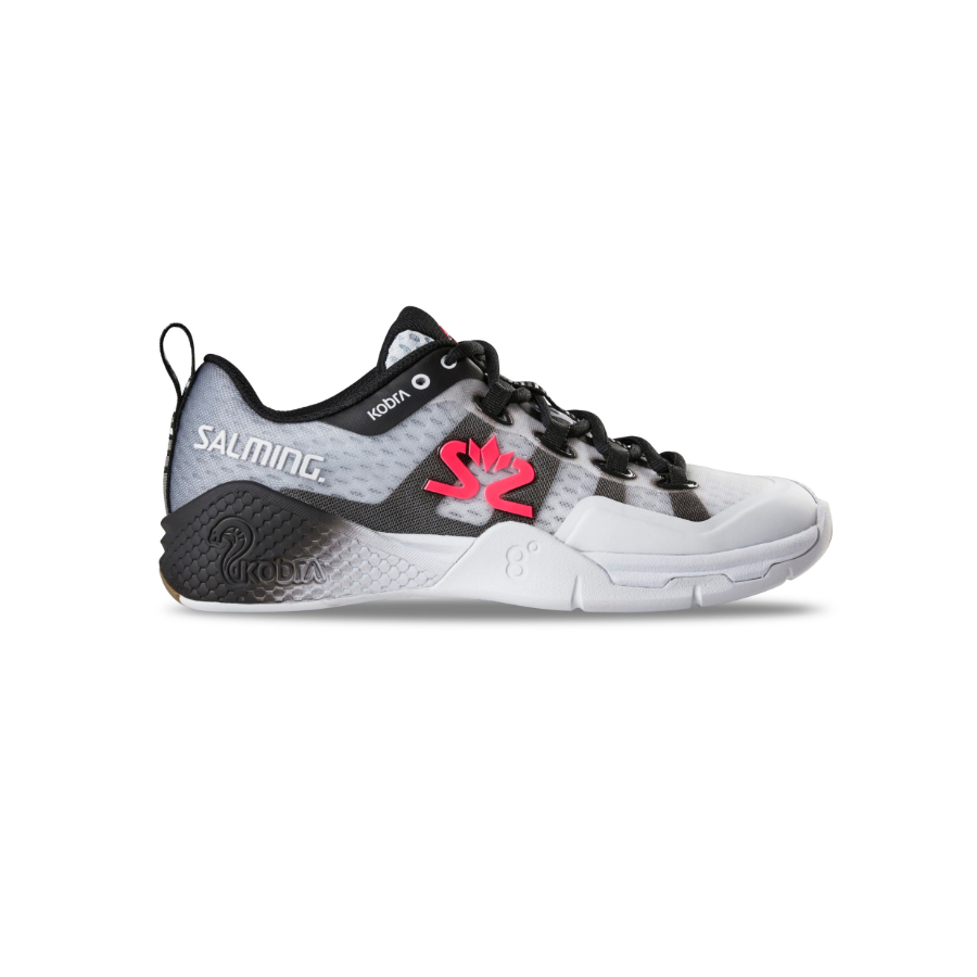 Salming Kobra 2 Ladies Indoor Court Shoes