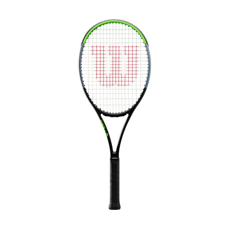 Wilson Blade 101L V7 Tennis