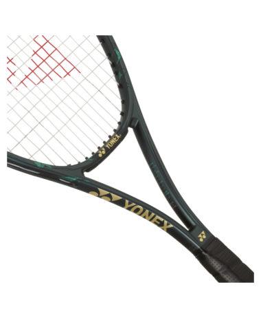Yonex VCore pro Tennis Racket