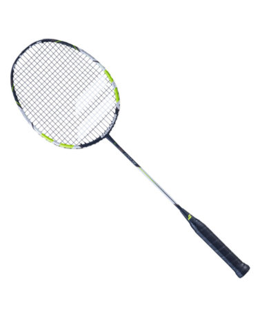 Babolat i-pulse LITE Badminton Racket