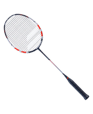 Babolat i-pulse Blast Badminton Racket 2019