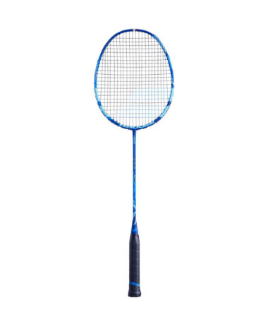 Babolat i-pulse essential badminton racket