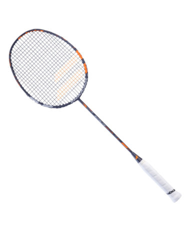 bABOLAT sATELITE gRAVITY 74 bADMINTON rACKET 2019