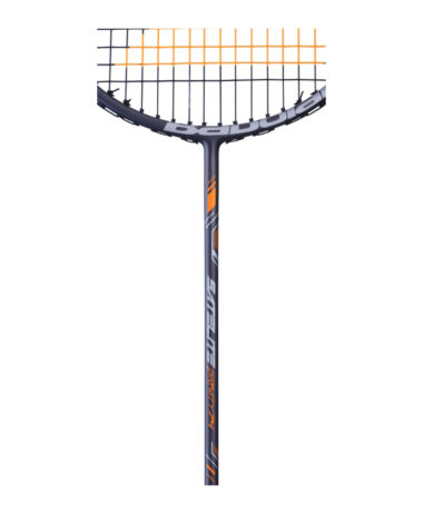 bABOLAT sATELITE GRAVITY 74 rACKET