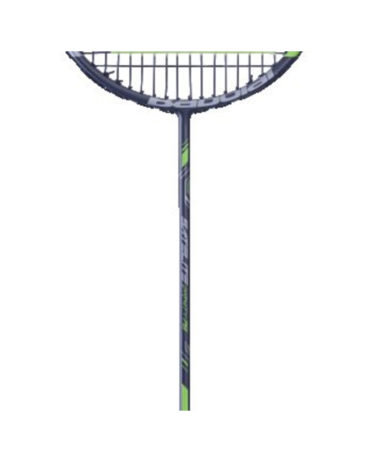 bABOLAT sATELITE GRAVITY 78 RACKET