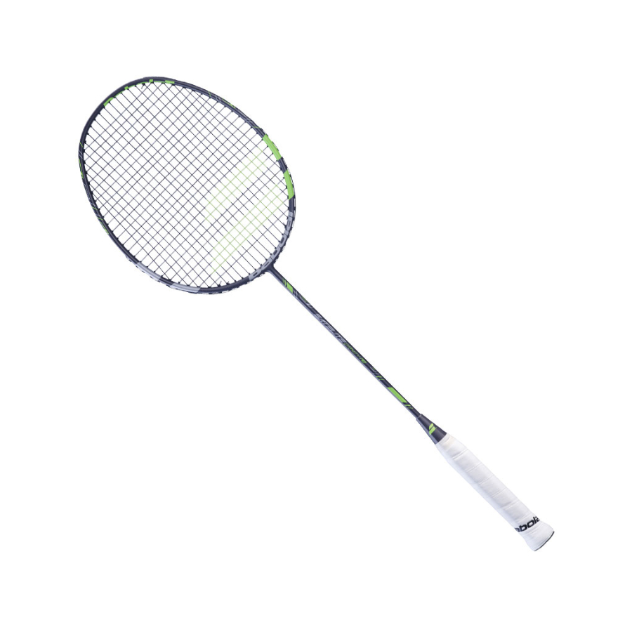 bABOLAT SATELITY GRAVITY 78 BADMINTON RACKET 2019