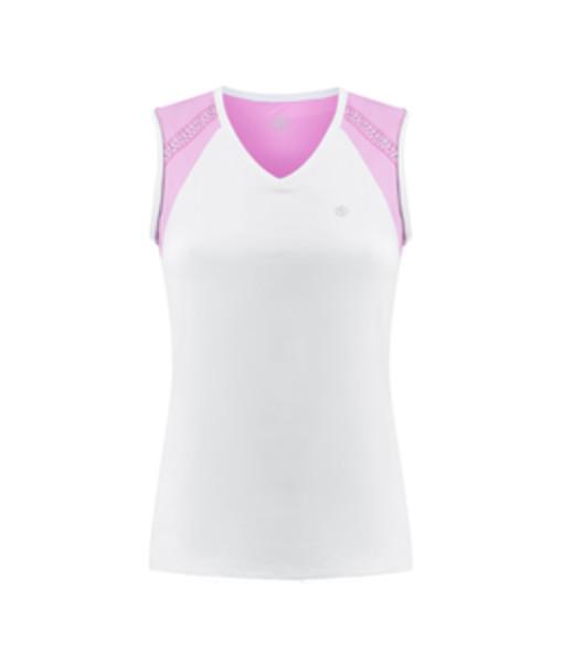 Poivre Blanc Womens Tennis (2)
