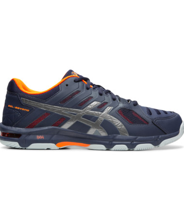 Asics Gel-Beyond 5 Indoor Shoe