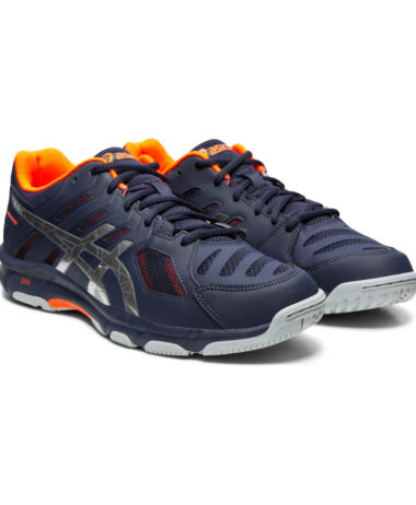 Asics Gel-Beyond 5 Indoor Shoes