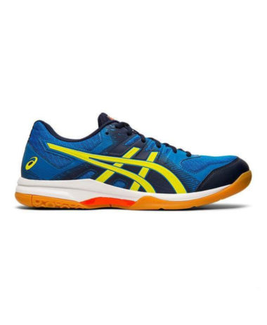 Asics Gel-Rocket 9