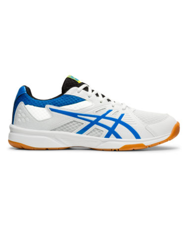 Asics Gel-Upcourt 3 Mens Indoor Court shoe