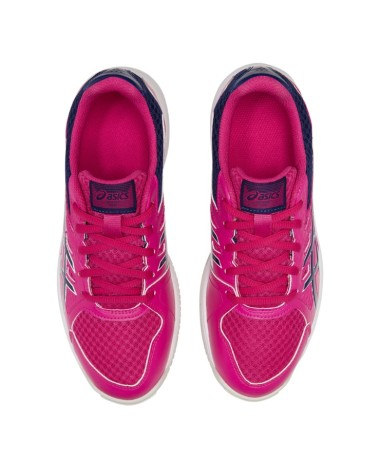 Asics Gel-Upcourt Fuschia (1)