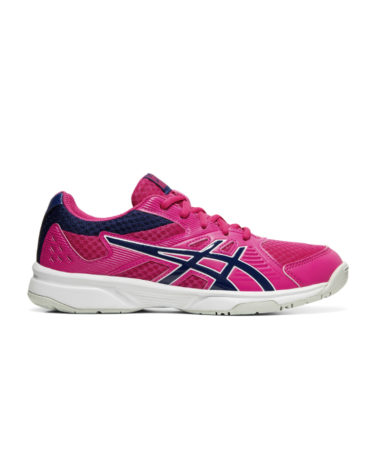 Asics Gel-Upcourt fUSCHIA