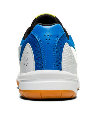 Asics Upcourt Shoe