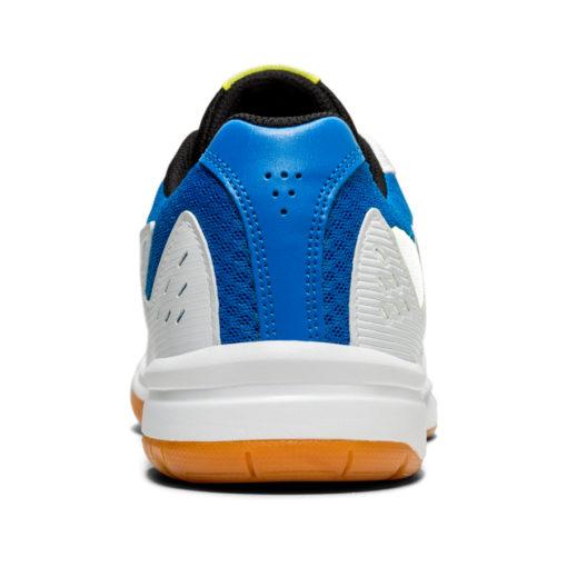 Asics Upcourt Shoe