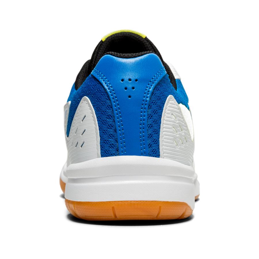 Asics Gel-Upcourt 3 Mens Indoor court shoe