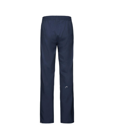 Head Mens Club Pant Tennis blue